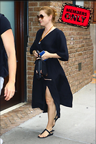 Celebrity Photo: Amy Adams 2333x3500   2.3 mb Viewed 0 times @BestEyeCandy.com Added 3 days ago
