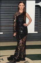 Celebrity Photo: Juliette Lewis 2100x3211   994 kb Viewed 174 times @BestEyeCandy.com Added 324 days ago