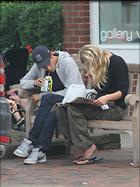 Celebrity Photo: Nicky Hilton 1200x1600   213 kb Viewed 41 times @BestEyeCandy.com Added 69 days ago