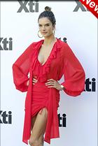 Celebrity Photo: Alessandra Ambrosio 1286x1920   107 kb Viewed 31 times @BestEyeCandy.com Added 8 days ago