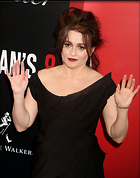 Celebrity Photo: Helena Bonham-Carter 1200x1522   198 kb Viewed 39 times @BestEyeCandy.com Added 104 days ago