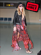 Celebrity Photo: Paris Hilton 2337x3127   2.3 mb Viewed 1 time @BestEyeCandy.com Added 3 days ago