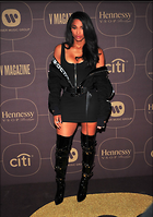Celebrity Photo: Ciara 1200x1709   327 kb Viewed 14 times @BestEyeCandy.com Added 16 days ago