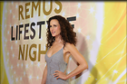 Celebrity Photo: Andie MacDowell 4986x3324   539 kb Viewed 76 times @BestEyeCandy.com Added 124 days ago