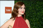 Celebrity Photo: Emily Deschanel 1200x797   102 kb Viewed 50 times @BestEyeCandy.com Added 169 days ago