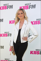 Celebrity Photo: Sarah Michelle Gellar 2133x3200   526 kb Viewed 38 times @BestEyeCandy.com Added 29 days ago