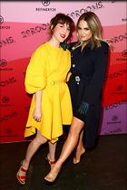 Celebrity Photo: Joanna Levesque 800x1199   99 kb Viewed 157 times @BestEyeCandy.com Added 168 days ago