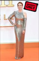 Celebrity Photo: Julianne Moore 1958x3000   1.4 mb Viewed 1 time @BestEyeCandy.com Added 2 days ago
