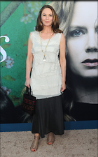Celebrity Photo: Diane Lane 2087x3360   1,020 kb Viewed 22 times @BestEyeCandy.com Added 85 days ago
