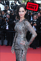 Celebrity Photo: Eva Green 2032x3048   2.0 mb Viewed 2 times @BestEyeCandy.com Added 106 days ago