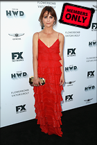 Celebrity Photo: Keri Russell 3150x4704   2.6 mb Viewed 3 times @BestEyeCandy.com Added 51 days ago