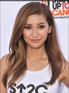 Celebrity Photo: Brenda Song 1200x1608   310 kb Viewed 67 times @BestEyeCandy.com Added 166 days ago