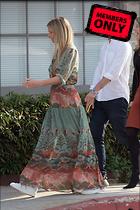 Celebrity Photo: Gwyneth Paltrow 2596x3900   1.5 mb Viewed 1 time @BestEyeCandy.com Added 60 days ago