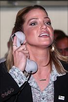 Celebrity Photo: Sarah Harding 1200x1803   293 kb Viewed 46 times @BestEyeCandy.com Added 68 days ago