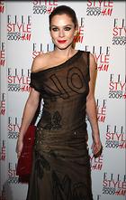 Celebrity Photo: Anna Friel 1904x3000   635 kb Viewed 3 times @BestEyeCandy.com Added 47 days ago