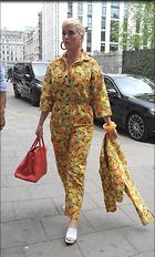 Celebrity Photo: Katy Perry 7 Photos Photoset #450291 @BestEyeCandy.com Added 47 days ago
