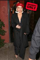 Celebrity Photo: Christina Aguilera 2176x3264   1.4 mb Viewed 0 times @BestEyeCandy.com Added 9 days ago