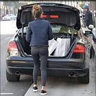 Celebrity Photo: Jessica Alba 1600x1593   517 kb Viewed 30 times @BestEyeCandy.com Added 86 days ago