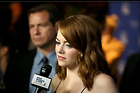 Celebrity Photo: Emma Stone 1920x1280   237 kb Viewed 10 times @BestEyeCandy.com Added 36 days ago