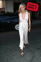 Celebrity Photo: Kristin Cavallari 2133x3200   3.1 mb Viewed 3 times @BestEyeCandy.com Added 55 days ago