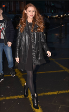 Celebrity Photo: Una Healy 1200x1933   244 kb Viewed 18 times @BestEyeCandy.com Added 34 days ago