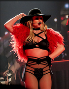 Celebrity Photo: Britney Spears 1200x1551   289 kb Viewed 46 times @BestEyeCandy.com Added 37 days ago