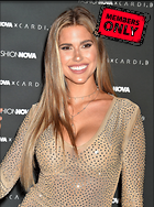 Celebrity Photo: Kara Del Toro 2400x3218   2.9 mb Viewed 4 times @BestEyeCandy.com Added 2 days ago