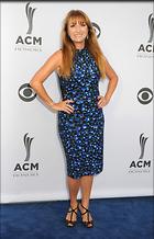 Celebrity Photo: Jane Seymour 1200x1865   286 kb Viewed 56 times @BestEyeCandy.com Added 81 days ago