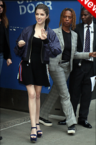 Celebrity Photo: Anna Kendrick 2377x3600   981 kb Viewed 13 times @BestEyeCandy.com Added 6 days ago