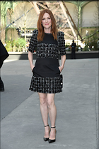 Celebrity Photo: Julianne Moore 1200x1801   245 kb Viewed 101 times @BestEyeCandy.com Added 45 days ago