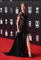 Celebrity Photo: Amber Heard 2075x3000   1,115 kb Viewed 24 times @BestEyeCandy.com Added 83 days ago