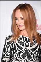 Celebrity Photo: Heather Graham 1200x1803   490 kb Viewed 33 times @BestEyeCandy.com Added 54 days ago