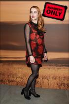 Celebrity Photo: Emma Roberts 2889x4340   2.6 mb Viewed 1 time @BestEyeCandy.com Added 4 days ago