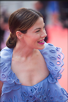 Celebrity Photo: Michelle Monaghan 2000x3000   390 kb Viewed 21 times @BestEyeCandy.com Added 98 days ago