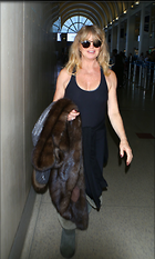 Celebrity Photo: Goldie Hawn 1200x1997   186 kb Viewed 50 times @BestEyeCandy.com Added 370 days ago