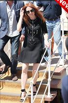 Celebrity Photo: Julianne Moore 1200x1798   385 kb Viewed 42 times @BestEyeCandy.com Added 11 days ago