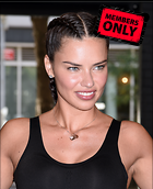 Celebrity Photo: Adriana Lima 2538x3112   5.8 mb Viewed 1 time @BestEyeCandy.com Added 49 days ago