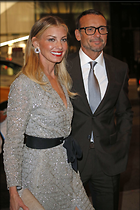 Celebrity Photo: Faith Hill 1200x1800   313 kb Viewed 15 times @BestEyeCandy.com Added 17 days ago