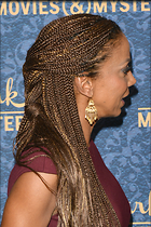 Celebrity Photo: Holly Robinson Peete 2100x3150   1,019 kb Viewed 66 times @BestEyeCandy.com Added 246 days ago
