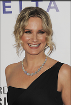 Celebrity Photo: Jennifer Nettles 1200x1767   202 kb Viewed 31 times @BestEyeCandy.com Added 67 days ago