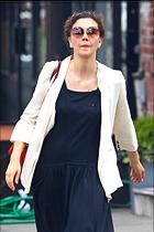 Celebrity Photo: Maggie Gyllenhaal 1200x1800   266 kb Viewed 13 times @BestEyeCandy.com Added 35 days ago
