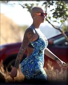 Celebrity Photo: Amber Rose 1200x1512   165 kb Viewed 123 times @BestEyeCandy.com Added 205 days ago
