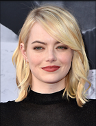 Celebrity Photo: Emma Stone 1467x1913   466 kb Viewed 70 times @BestEyeCandy.com Added 52 days ago