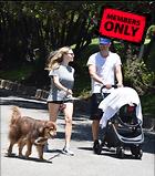Celebrity Photo: Amanda Seyfried 3616x4115   2.5 mb Viewed 1 time @BestEyeCandy.com Added 11 days ago