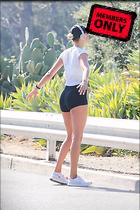 Celebrity Photo: Kelly Rohrbach 1953x2930   2.3 mb Viewed 1 time @BestEyeCandy.com Added 5 days ago