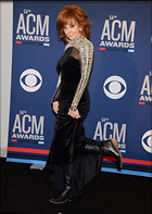 Celebrity Photo: Reba McEntire 1200x1685   195 kb Viewed 18 times @BestEyeCandy.com Added 71 days ago