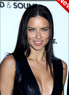 Celebrity Photo: Adriana Lima 1392x1920   307 kb Viewed 2 times @BestEyeCandy.com Added 7 hours ago