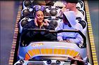Celebrity Photo: Ariana Grande 1200x800   169 kb Viewed 5 times @BestEyeCandy.com Added 28 days ago