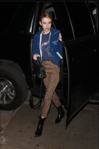 Celebrity Photo: Emma Roberts 18 Photos Photoset #440451 @BestEyeCandy.com Added 69 days ago