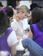 Celebrity Photo: Ashley Greene 2283x2973   824 kb Viewed 39 times @BestEyeCandy.com Added 122 days ago